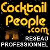 cocktailpeople.com